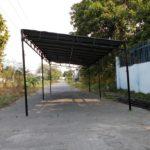 Tenda Biasa 1