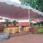 Tenda Plafon 2