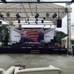 Tenda Rigging 2