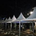 Tenda Sarnafil 6