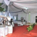 Sewa Tenda Dekorasi Bandung