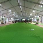 Tenda Roder 1