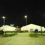 Tenda Roder 5