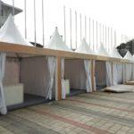 Tenda Sarnafil 2