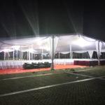 Tenda Semi Dekor 1