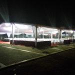 Tenda Semi Dekor 2