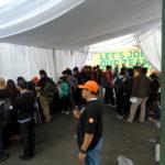 Tenda Semi Dekor 4