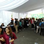 Tenda Semi Dekor 5